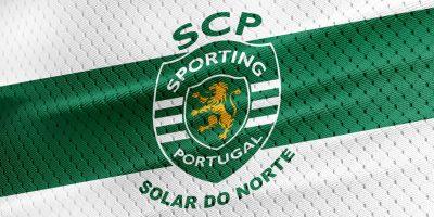 Solar do Norte do Sporting Clube de Portugal