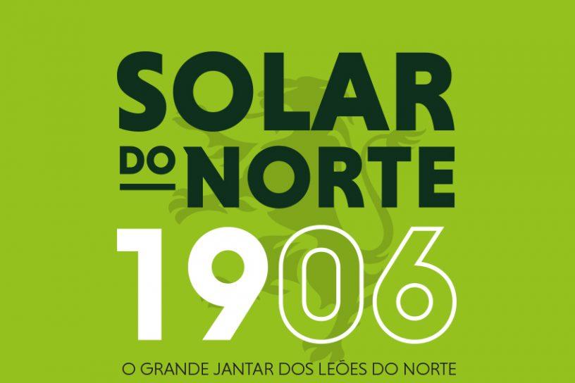 Solar do Norte 1906